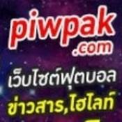 Piwpak222's profile picture