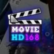 MovieHD168222's profile picture