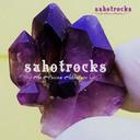 sahotrocks's profile picture