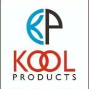 KP_koolproducts's profile picture