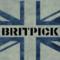 Brit_Pick's profile picture