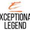 ExceptionalS's profile picture