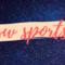 swsportsfanz's profile picture