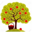 Apple_Branch_Sales's profile picture