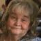 Louisegaildesigns's profile picture