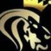 Vegus1112's profile picture