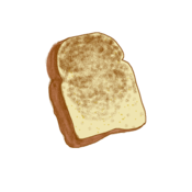 toasty7s's profile picture