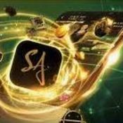 Sagamez1's profile picture