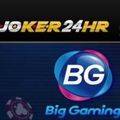joker24hr1's profile picture