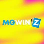 Mgwin1's profile picture