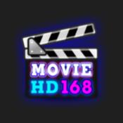 Moviehd16811's profile picture