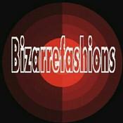 bizarrefashions's profile picture