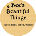 BeesBeautifulThings's profile picture