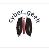 Cyber_Nerd_'s profile picture