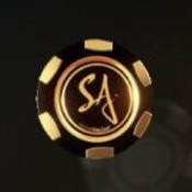 SAGAMEZ21's profile picture