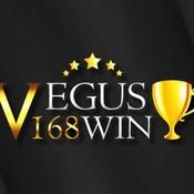 Vegus168win21's profile picture