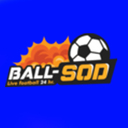 Ball_sod21's profile picture