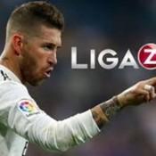 ligaz_bet21's profile picture