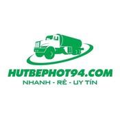 hutbephot94's profile picture