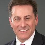 ScottR1235's profile picture