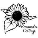 Roxannes_Cottage's profile picture