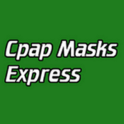 CPAP_MASKS_EXPRESS's profile picture