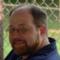 RustyM37's profile picture