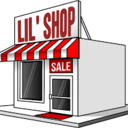 Your_Little_Store's profile picture