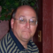 GaryW962's profile picture