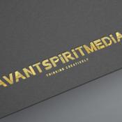 AvantSpiritMedia's profile picture
