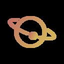 Transverse_Sales's profile picture