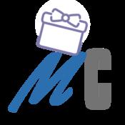 mahoni_team's profile picture