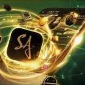 SAGAMEZ45's profile picture