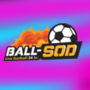 Ballsod45's profile picture