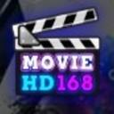 Moviehd16845's profile picture