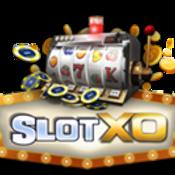 Slotxo45's profile picture