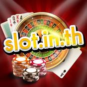 Slot_in_th45's profile picture