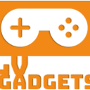 LV_Gadgets's profile picture