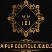 JaipurBoutiqueJewels's profile picture