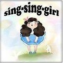 SING_SING_GIRL's profile picture