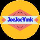 joejoeyork's profile picture
