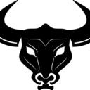 Raging_Bull's profile picture