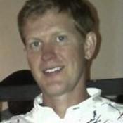 wmtomlinso's profile picture