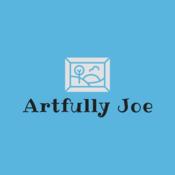ArtfullyJoe's profile picture