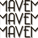 Mavem317's profile picture