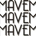 Mavem317's profile picture