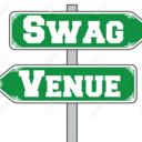 Swagvenue's profile picture