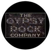 The_Gypsy_Rock_Co's profile picture