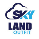 Skyland_Outfit's profile picture