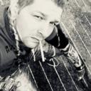 matthewl1473's profile picture